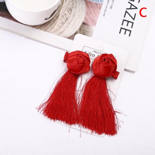 2pcs//set Fashion Girls Hair Clips Chinese Traditional Hairpins Hair AccessorieTR
