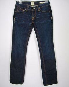 27 Donna Angie So Taverniti Taglia Jimmy Blu Jeans By w0XTAqB0x
