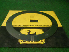 John Deere R35503 Diff Shim Lot Of 2 Bin85 Fits 760 770 744e 5010 5020 450j 650j