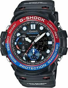 New-CASIO-G-SHOCK-GULFMASTER-GN-1000-1AJF-Men-s-Watch-from-Japan