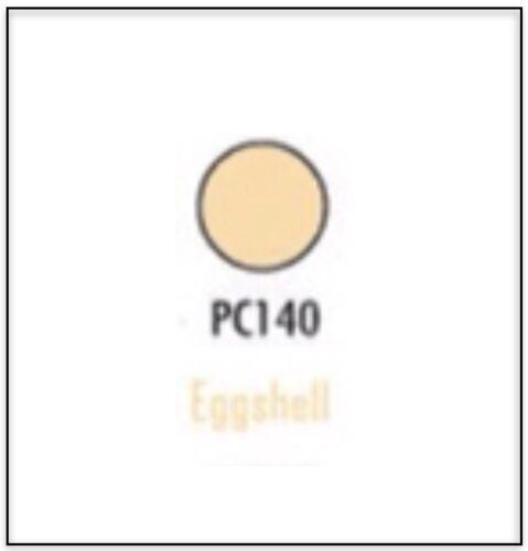 Prismacolor Premier Soft Core Single Colored Pencils Individual E thru O Colors