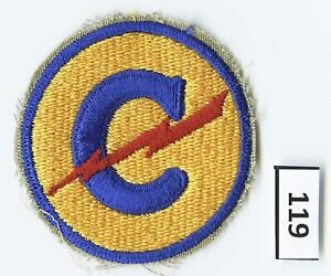Dealer-Dave-Military-Patch-POST-WWII-INTELLIGENCE-CORP-COMMAND-ARMY-SSI-119