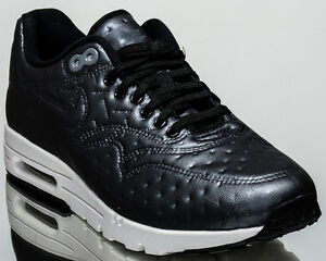 half off 8e213 5ea00 Image is loading Nike-WMNS-Air-Max-1-Ultra-Premium-JCRD-