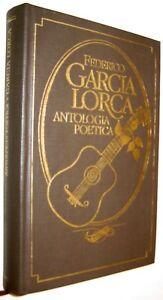 ANTOLOGIA-POETICA-FEDERICO-GARCIA-LORCA