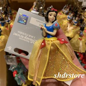 2016 Disney SHDR Princess Jeweled Crest Snow White Pin Rare