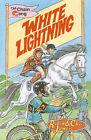 White Lightning by Chris Lawrie (Paperback, 2000)