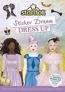 Stardoll-Sticker-Dream-Dress-Up-by-Stardoll-Paperback-2013