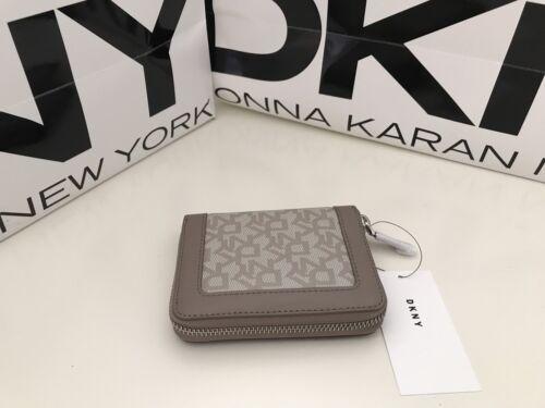 Signature Rrp Designer Dkny Purse Ladies £75 q7Bw0E