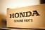 4 NEW SET OF OEM HONDA TPMS 42753-T6N-A01 -TIRE SENSOR FOR HONDA ACURA