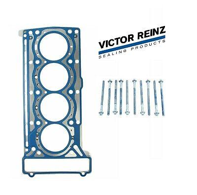 For Mercedes W203 C230 C250 VICTOR REINZ Head Gasket 271 016 03 20