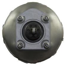 Power Brake Booster-GAS Natural Pwr Brake Exchg 80053 CARB