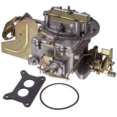 2100 A800 Carburetor Carb Engine 289 302 351 For 64-78 Ford F150 F250 F350 1969