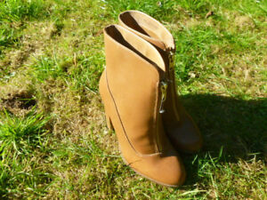 Uk Ankle Brand nbsp; New Ladies Size By Brown Next 3 Boots Zd0qwycp