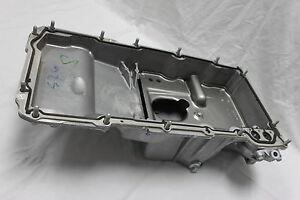 Gm F Body Ls1 Swap Oil Pan Muscle Car Ls6 4 8 5 3 6 0 5 7 Ebay