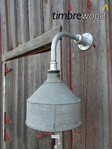 how to make a homemade funnel for gas