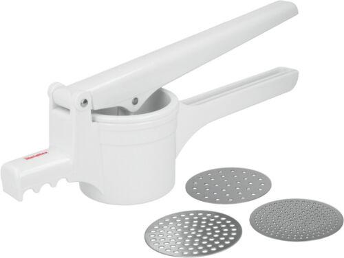 METALTEX Kartoffelpresse Pressy 251715080