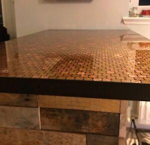 10 Kg Clear Epoxy Resin Floor Sealer Decorative Floors Casting Ebay