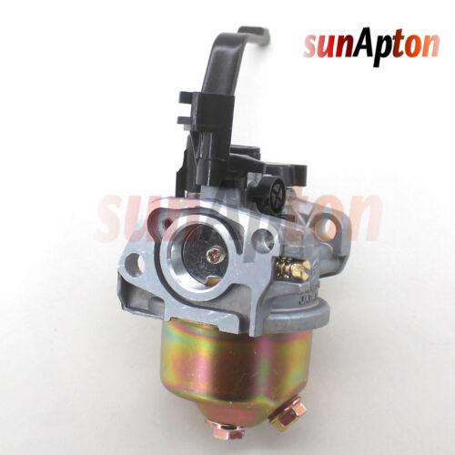 Carburetor For Champion Power 6.5HP 196CC ST168FD YF168F Engine ST168FD-1130005