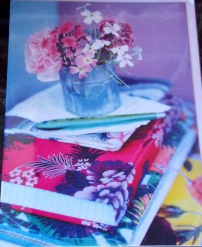 Thinking of You cartes par rêve photos 8 Thèmes disponibles-multi annonce.