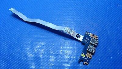 """Acer Aspire V3-551G-X419 15.6/"""" Genuine Screw Set Screws for Repair ScrewSet"""