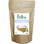 Xylit-Xylitol-Birkenzucker-naturlicher-Zuckerersatz-GMO-Frei-Finnland-eltabia