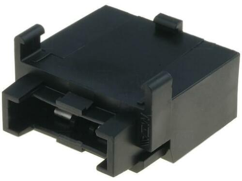 Camper Genuine MTA Inline Blade Fuse Holder with lid and base Marine car auto