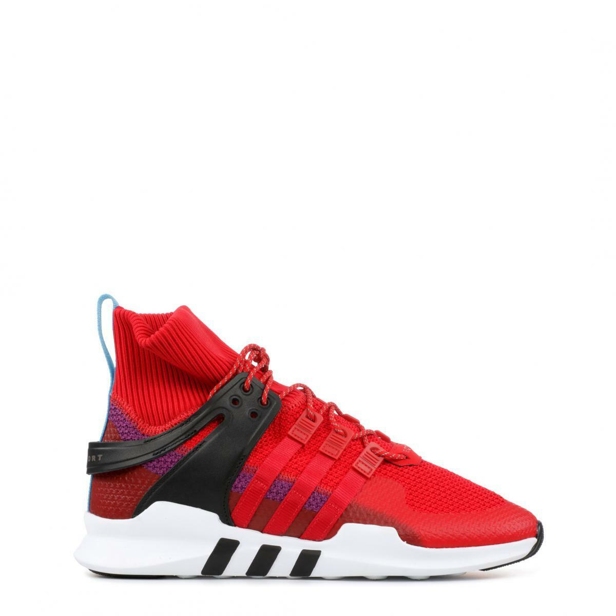 Adidas shoes Men Sneakers Red 95168 BDT SALE