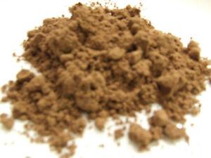 Moschata-polvo-organica-la-30-gr
