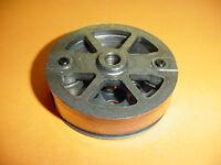 Stihl Trimmer Clutch Fs120 Fs200 Fs250 Fs300 Fs350 Fs400 Fs450 ---- Box62