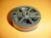 Stihl Trimmer Clutch Fs120 Fs200 Fs250 Fs300 Fs350 Fs400 Fs450 ---- Box62