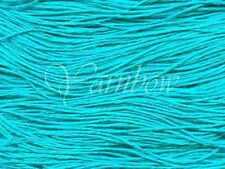 Fibra Natura 100/% linen yarn Wild Lime 45/% OFF! :Flax #104: