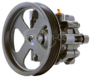 Power-Steering-Pump-XRS-Vision-OE-990-0221-Reman
