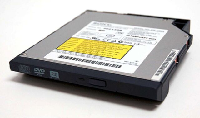 TOSHIBA DVD ROM SD R6012 DRIVERS FOR PC