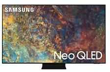 "Samsung 85"" Neo Quantum QLED 4K Smart TV QN90 Series QN85QN90AA (2021)"