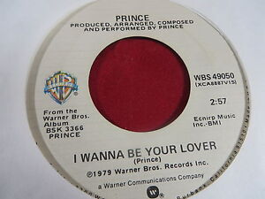 PRINCE-I-WANNA-BE-YOUR-LOVER-MY-LOVE-IS-FOREVER-DEBUT-SINGLE-1978-WARNER-BROS