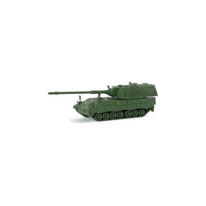 ArsenalM GmbH  CoKG-211100301  Panzerhaubitze 2000 NEU OVP