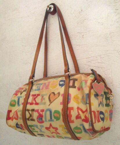 Bourke réf Sac J534801 Authentique Bag amp; Main Dooney À HC4Oxpwq