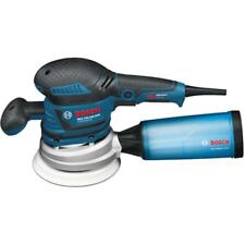 Bosch Ponceuse excentrique 125-150MM GEX 125-150 AVE L-BOXX