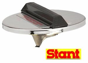 Image Is Loading Gas Cap Chrysler Lebaron Town Amp Country Dodge