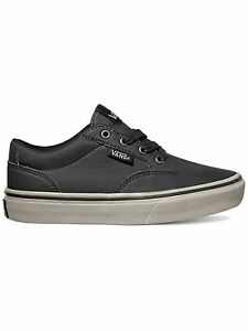 Sneakers 1 5 Vans Uk Kids Winston Boys CvC0Twq