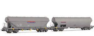 RIVAROSSI-HR6286-SET-2-Carri-Silos-Uapps-034-NACCO-034-Ep-V