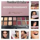 Anastasia Beverly Hills Modern Renaissance Eye Shadow Make Up Palette 14 Colours