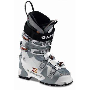 de sur MP230NEUF Chaussure femme ski taille Détails randonnée GARMONT LUSTER sxtQrdCh