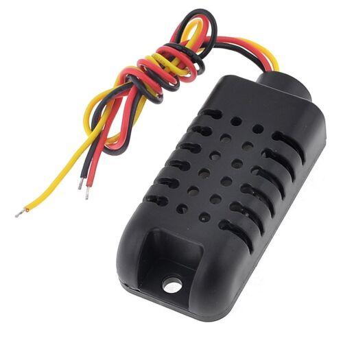 2PCS AM2301 DHT21 Digital Temperature & Humidity Sensor
