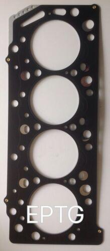 MITSUBISHI PAJERO MONTERO CANTER L200 2.5 4D56 T STEEL HEAD GASKET 2000