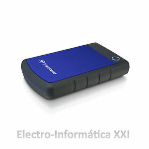 DISCO-DURO-TRANSCEND-STOREJET-2TB-2-5-034-USB-3-0-CARCASA-ANTIGOLPES-ENVIO-24-48H