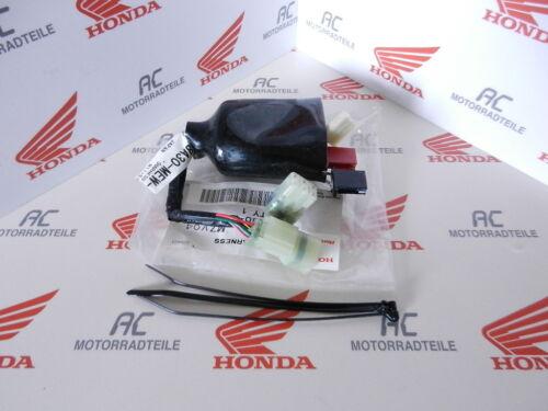 Honda NT 700 v complémentaire faisceau original nouveau quartet Harness
