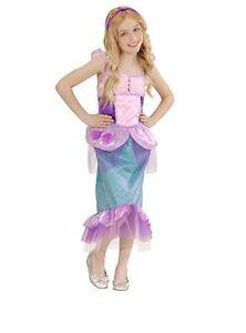 Costume-carnevale-sirenetta-travestimento-Bambine-05422