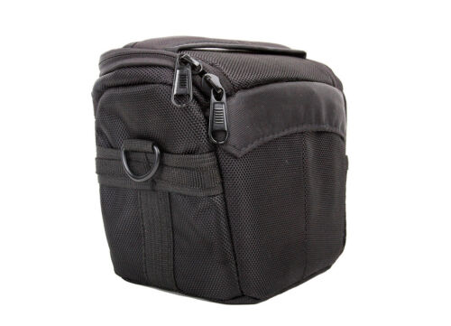 Shoulder Camera Case Bag For SONY ILCE a6400//a6400L//a6400M a9 a7R III//7RM3