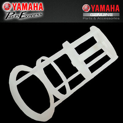 NEW YAMAHA AIR FILTER /& CAGE 2004-2013 YFZ 450 2009-2019 YFZ 450R YZF450 YFZ450R